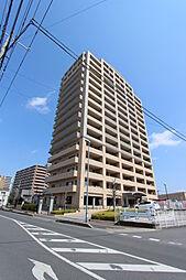 熊谷駅 14.0万円