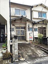 京都市伏見区醍醐外山街道町