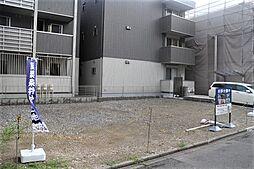 名古屋市中村区太閤1丁目