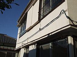 南阿佐ヶ谷駅 2.3万円