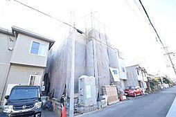 MOVE中村日赤NORTH