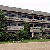 那珂市立第二中学校 3420m