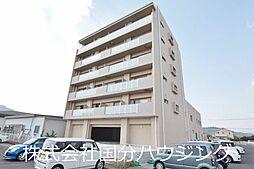 隼人駅 7.0万円