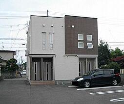 土崎駅 4.7万円