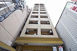 will Do 海老江[7階]の外観
