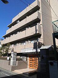 S-FORT舞浜[311号室]の外観