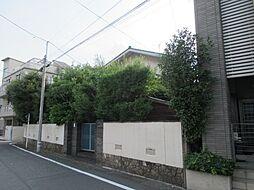 学芸大学駅 27.0万円
