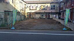 大阪市東住吉区住道矢田6丁目
