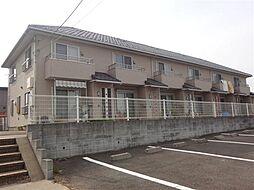 中央本線 東小金井駅 徒歩12分