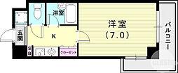 阪急神戸本線 御影駅 徒歩2分