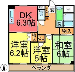 新小岩駅 13.2万円