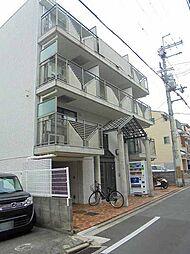 京都市上京区小川通一条上る革堂町