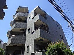 高井戸駅 7.9万円