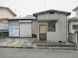加古川市野口町坂井
