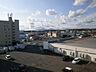 最上階、洋室からの眺望でございます。お問い合わせ・内覧予約はハウスドゥ!苫小牧駅前店【0144-36-7726】までお気軽にどうぞ。,3LDK,面積74.45m2,価格950万円,JR室蘭本線 苫小牧駅 徒歩35分,,北海道苫小牧市三光町2丁目