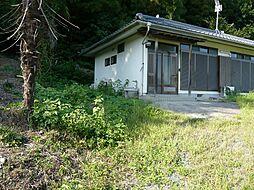 [一戸建] 茨城県日立市十王町山部 の賃貸【/】の外観