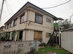京成小岩駅 3.4万円