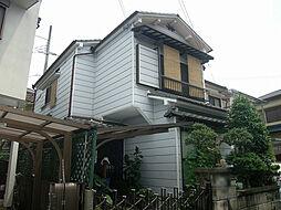 高槻市日吉台六番町