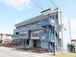 石部駅 2.5万円