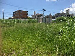沖縄市古謝