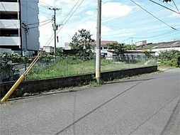 北九州市小倉北区中井浜