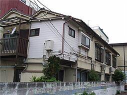 蒲田駅 3.0万円
