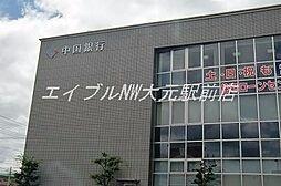 (仮)D-room一宮[3階]の外観