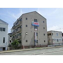 中込駅 1.9万円