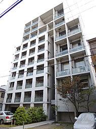 PIER624[10階]の外観