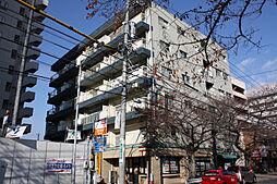 藤が丘駅 7.0万円
