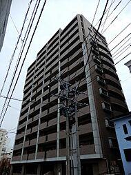 長崎市金屋町
