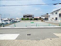 加古川市東神吉町西井ノ口