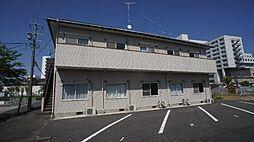 江戸橋駅 1.5万円