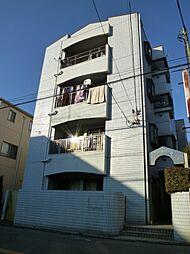 千葉駅 8.0万円
