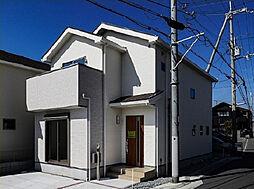 法隆寺駅 2,830万円