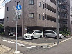 梅島駅 1.5万円