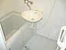 風呂,1K,面積23.18m2,賃料4.2万円,,,愛媛県松山市保免中2丁目2-32