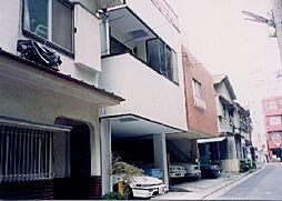 水戸駅 3.9万円