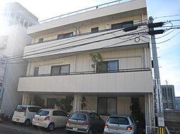 サン番町ビル[3階北号室]の外観