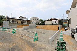 千鳥駅 2,798万円