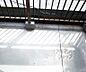 バルコニー,ワンルーム,面積26.5m2,賃料4.3万円,京都地下鉄東西線 二条駅 徒歩10分,京都地下鉄東西線 二条城前駅 徒歩19分,京都府京都市上京区千本丸太町上ル小山町