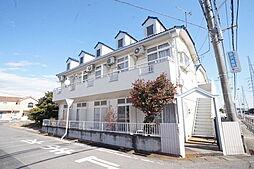新伊勢崎駅 1.6万円