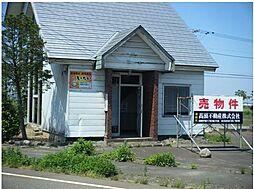 見附市坂井町店舗