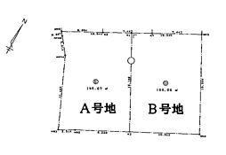 神戸市東灘区鴨子ケ原3丁目