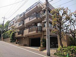 長原駅 1.1万円