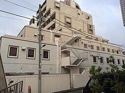 笹塚駅 14.9万円