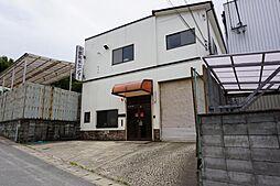 京都市伏見区深草東軸町