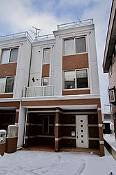 札幌市中央区南十八条西14丁目