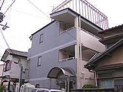 高石駅 2.9万円