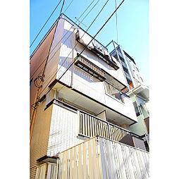 サンウェーブ鳳彰[2階]の外観
